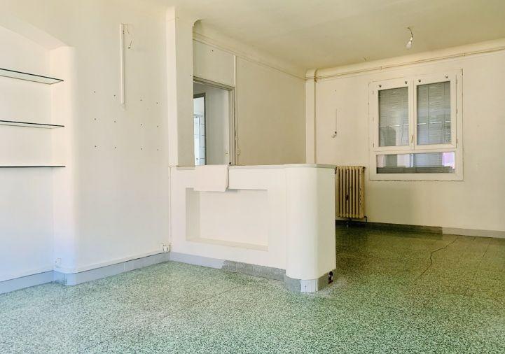 A vendre Appartement Perpignan | R�f 66052581 - Recherche maison & appartement