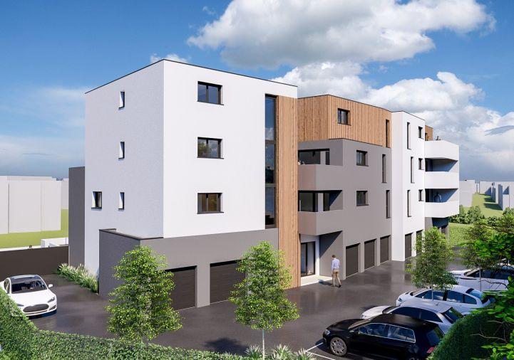 A vendre Appartement Perpignan | R�f 66052582 - Recherche maison & appartement