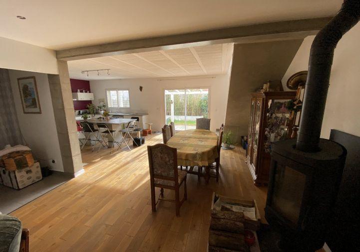 A vendre Maison Theza | R�f 66052583 - Recherche maison & appartement