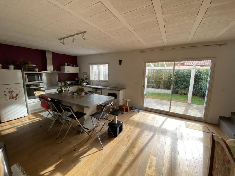 A vendre  Theza | Réf 66052583 - Recherche maison & appartement