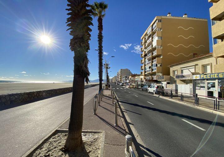 A vendre Atelier Canet En Roussillon | R�f 66052584 - Recherche maison & appartement