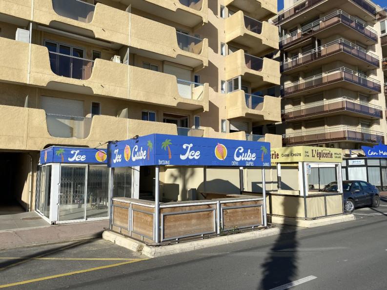 A vendre  Canet En Roussillon | Réf 66052584 - Recherche maison & appartement