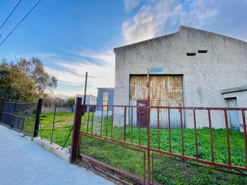 A vendre  Elne | Réf 66052585 - Recherche maison & appartement