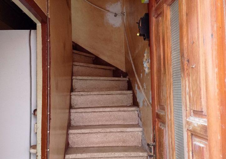 A vendre Maison Bages | R�f 66052587 - Recherche maison & appartement