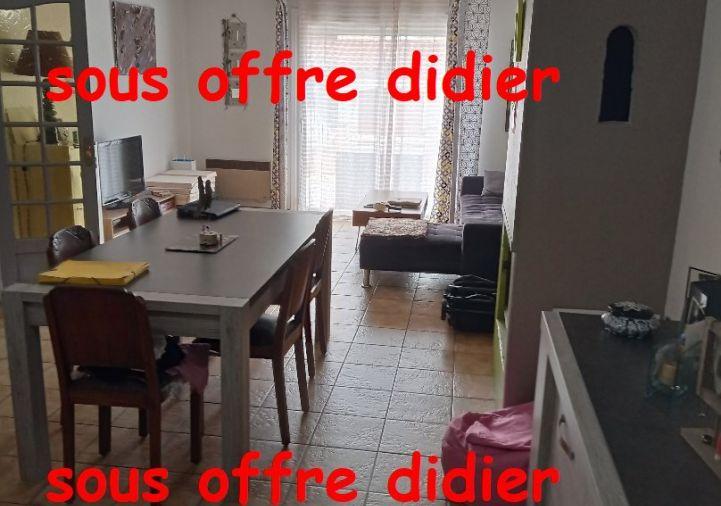 A vendre Maison Villeneuve De La Raho | R�f 66052589 - Recherche maison & appartement