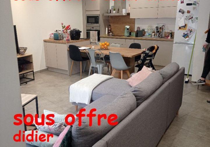 A vendre Maison Bages | R�f 66052590 - Recherche maison & appartement