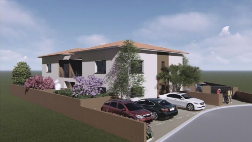 A vendre  Banyuls Dels Aspres   Réf 66052592 - Recherche maison & appartement