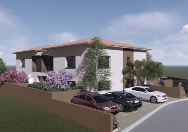 A vendre Appartement Banyuls Dels Aspres | R�f 66052593 - Recherche maison & appartement