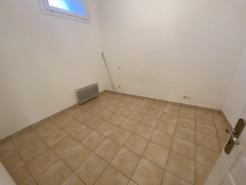 A vendre  Montescot   Réf 66052594 - Recherche maison & appartement