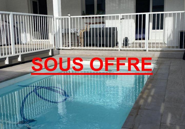 A vendre Maison Perpignan | R�f 66052595 - Recherche maison & appartement