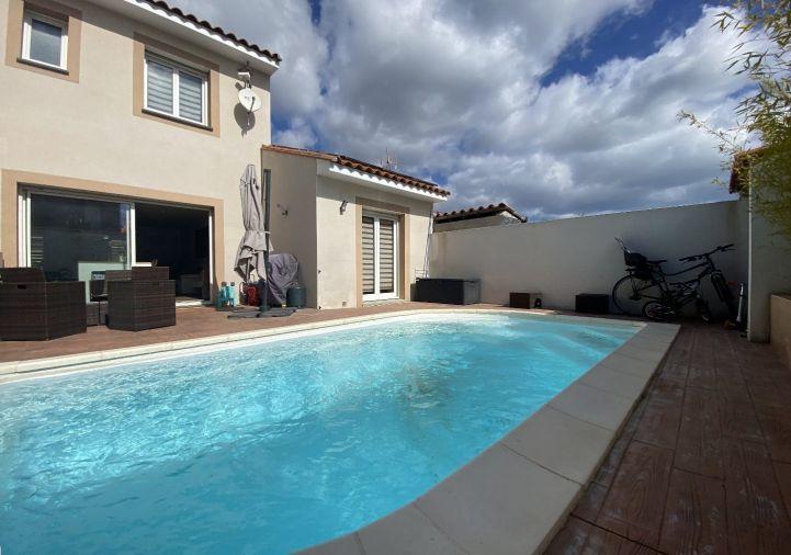 A vendre Maison Saint Andre | R�f 66052596 - Recherche maison & appartement