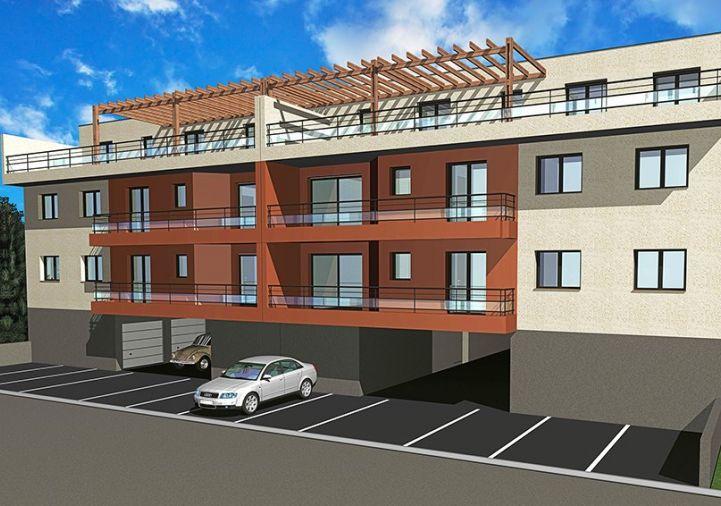 A vendre Appartement Perpignan | R�f 66052598 - Recherche maison & appartement