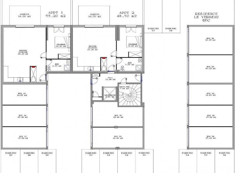 A vendre  Perpignan   Réf 66052598 - Recherche maison & appartement