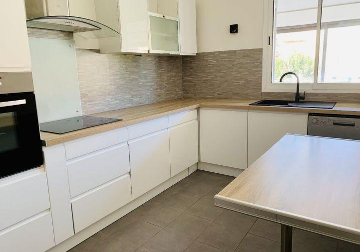 A vendre Maison Bages | R�f 66052599 - Recherche maison & appartement