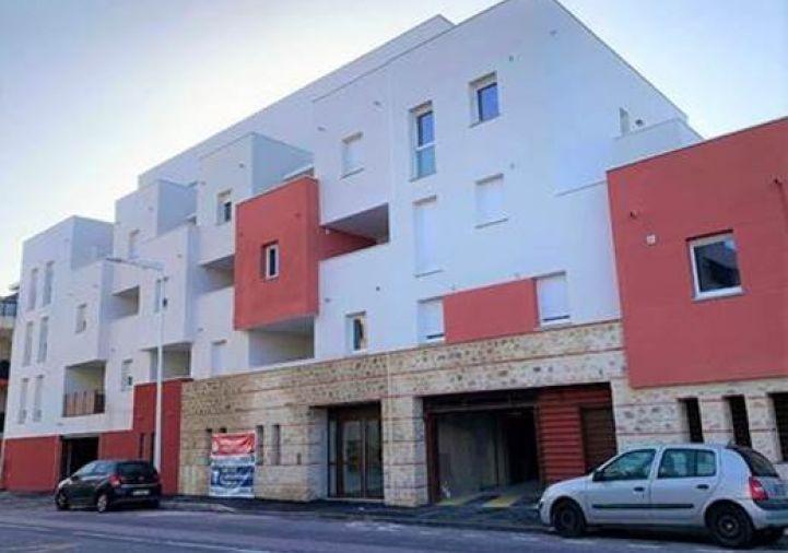 A vendre Appartement Perpignan | R�f 66052601 - Recherche maison & appartement