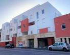 A vendre  Perpignan   Réf 66052601 - Recherche maison & appartement