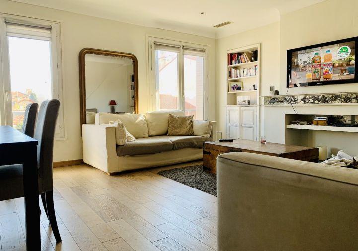 A vendre Appartement Perpignan | R�f 66052602 - Recherche maison & appartement