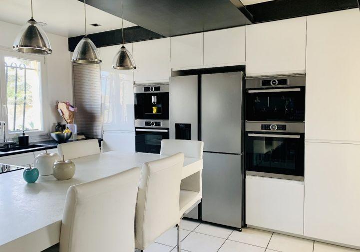 A vendre Maison Montescot | R�f 66052603 - Recherche maison & appartement
