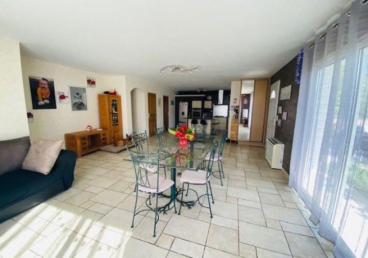 A vendre Maison Corneilla Del Vercol | R�f 66052605 - Recherche maison & appartement