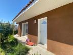A vendre  Corneilla Del Vercol   Réf 66052605 - Recherche maison & appartement
