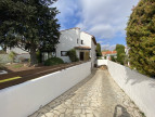 A vendre  Cabestany   Réf 66052606 - Recherche maison & appartement