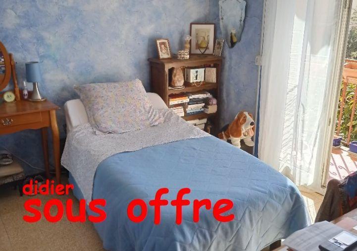 A vendre Maison Le Boulou | R�f 66052607 - Recherche maison & appartement
