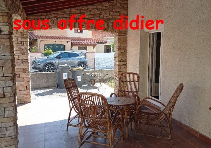 A vendre Maison Banyuls Sur Mer | R�f 66052610 - Recherche maison & appartement