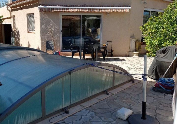 A vendre Maison Palau Del Vidre | R�f 66052613 - Recherche maison & appartement