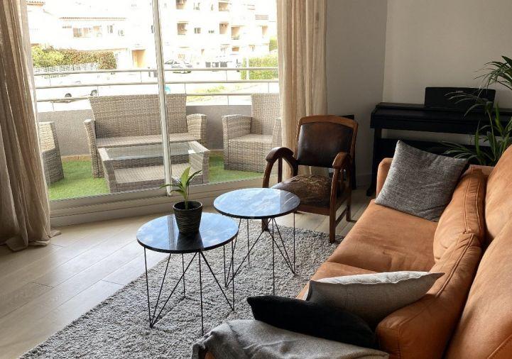 A vendre Appartement Perpignan | R�f 66052614 - Recherche maison & appartement