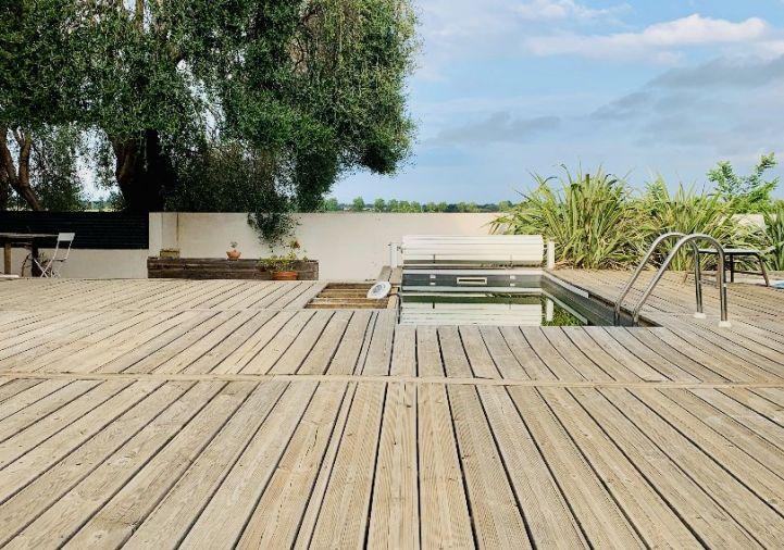 A vendre Maison Villeneuve De La Raho   R�f 66052615 - Recherche maison & appartement