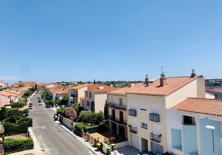 A vendre Maison Perpignan | R�f 66052619 - Recherche maison & appartement