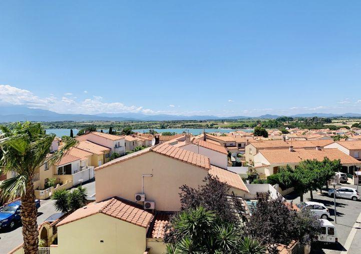 A vendre Maison Villeneuve De La Raho | R�f 66052620 - Recherche maison & appartement