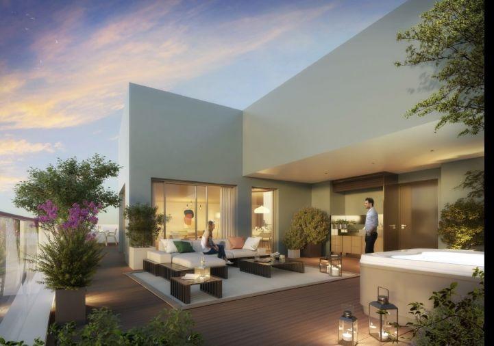 A vendre Maison Canet Plage   R�f 66052623 - Recherche maison & appartement