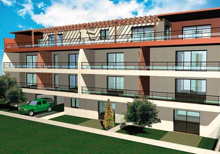 A vendre Maison Perpignan | R�f 66052624 - Recherche maison & appartement