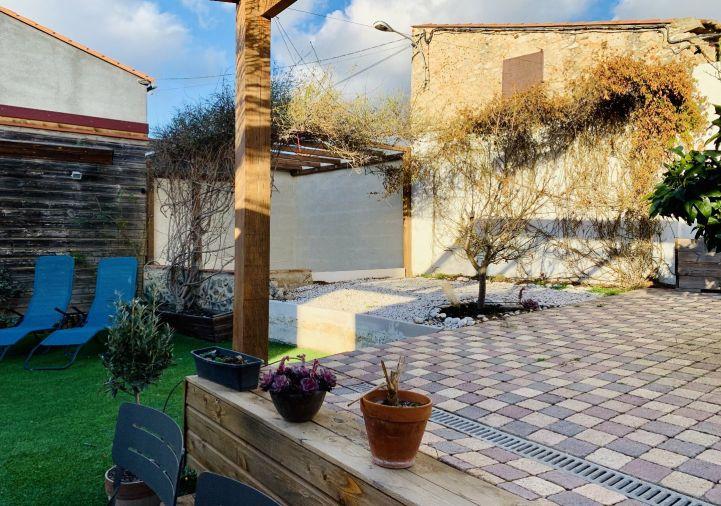 A vendre Maison Estagel | R�f 66052626 - Recherche maison & appartement