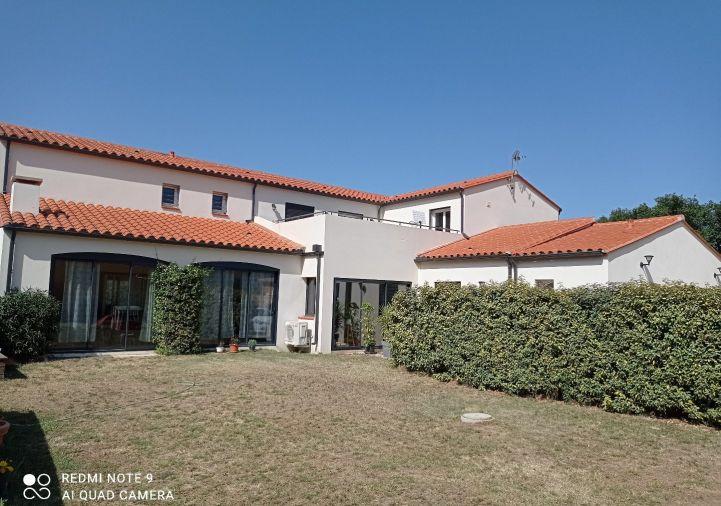 A vendre Maison Saint Andre | R�f 66052628 - Recherche maison & appartement