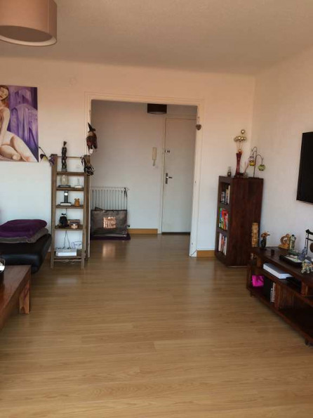A vendre Perpignan 6605262 Recherche maison & appartement