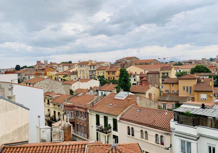A vendre Appartement Perpignan | R�f 66052630 - Recherche maison & appartement