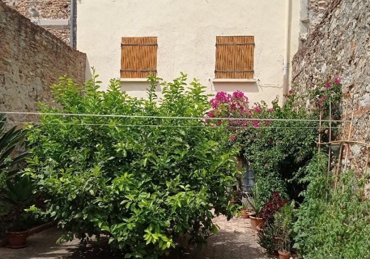 A vendre Maison Rivesaltes | R�f 66052636 - Recherche maison & appartement