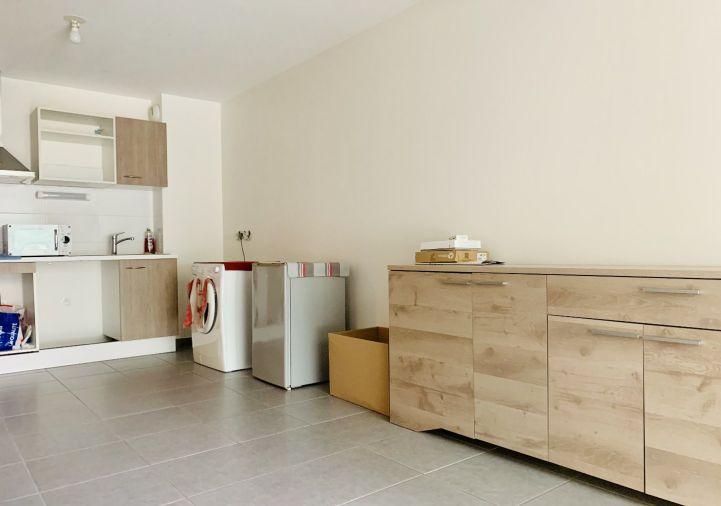 A vendre Appartement Perpignan   R�f 66052638 - Recherche maison & appartement