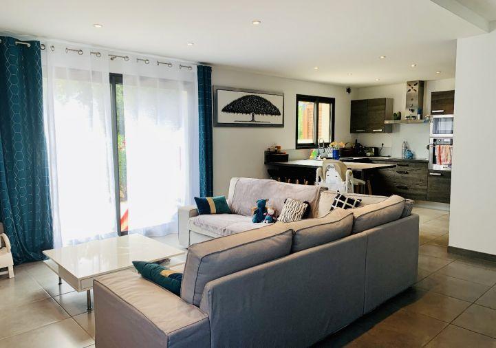 A vendre Maison Tresserre | R�f 66052639 - Recherche maison & appartement