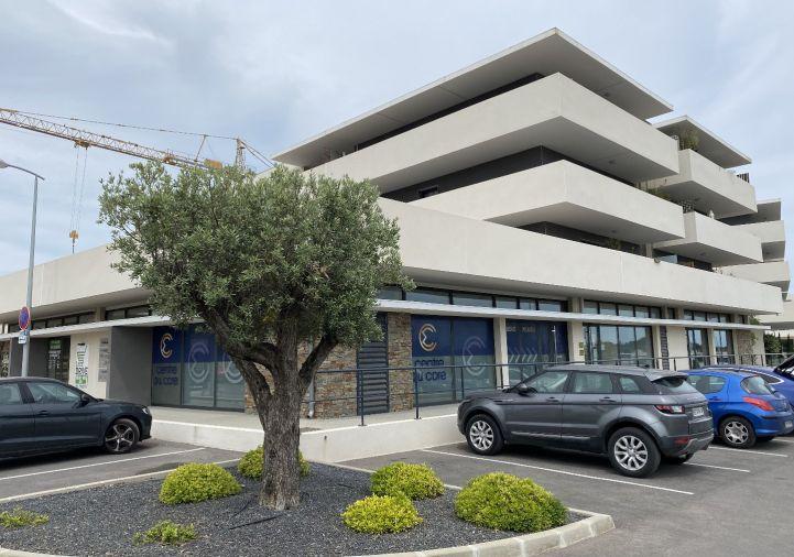 A vendre Atelier Perpignan | R�f 66052642 - Recherche maison & appartement