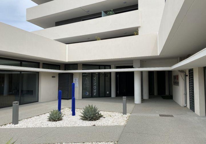 A vendre Atelier Perpignan | R�f 66052643 - Recherche maison & appartement
