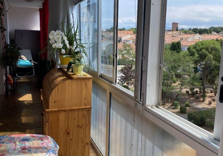 A vendre Appartement Perpignan   R�f 66052652 - Recherche maison & appartement