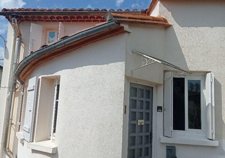 A vendre Maison Saint Laurent De Cerdans | R�f 66052663 - Recherche maison & appartement