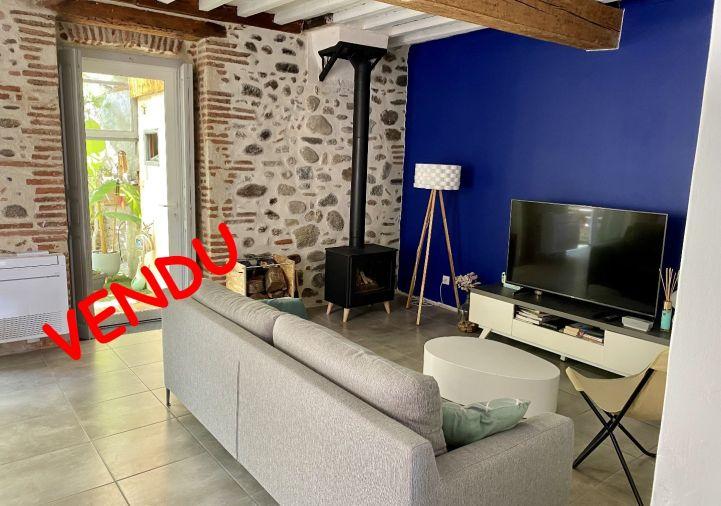 A vendre Maison Villemolaque | R�f 66052670 - Recherche maison & appartement