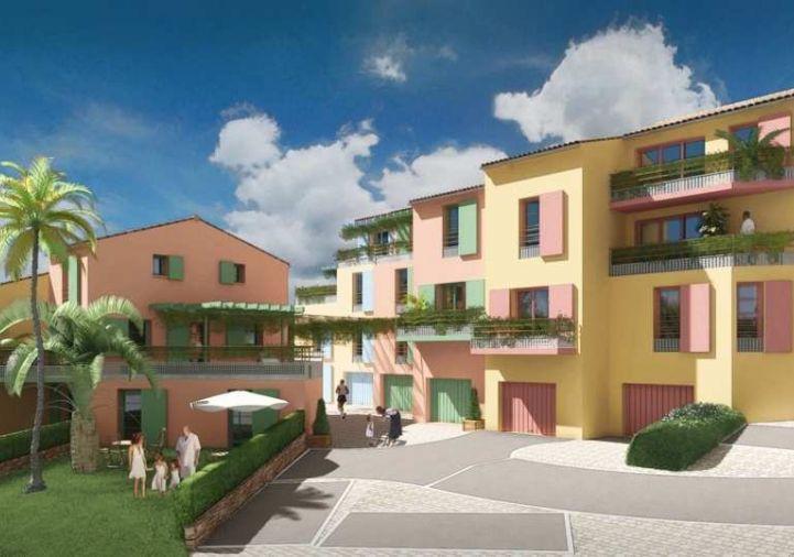 A vendre Collioure 6605275 Recherche maison & appartement