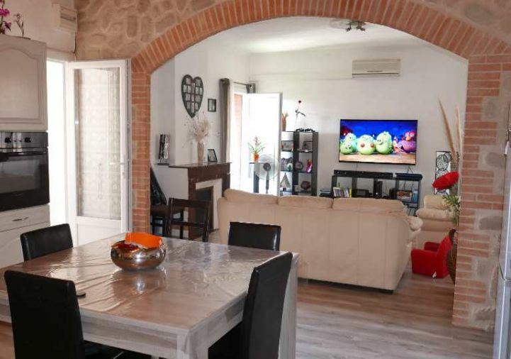 A vendre Banyuls Dels Aspres 6605285 Recherche maison & appartement