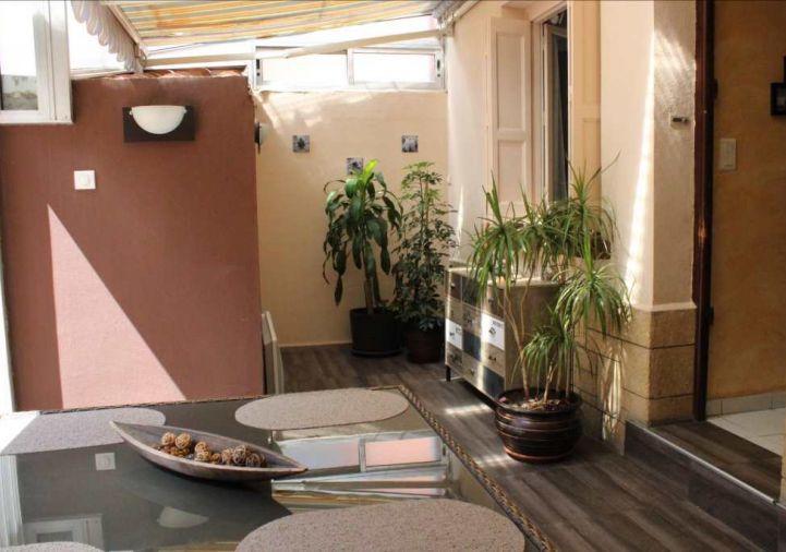 A vendre Cabestany 6605298 Recherche maison & appartement