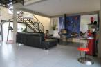 A vendre  Ceret | Réf 66053103 - Carnet d'adresses